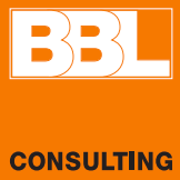 BBL Consulting GmbH