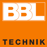 BBL Technik GmbH